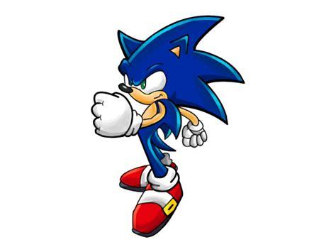Sonic Battle Conversion By Sonicblitz On Deviantart