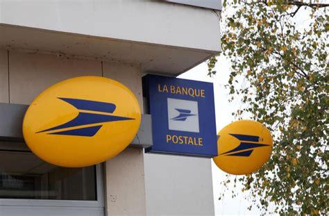 connaitre bureau de poste connaitre bureau de poste 28 images quelques liens