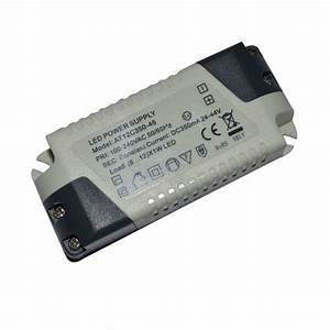 12 W Led Driver At Rs 130  Piece