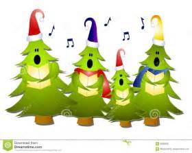 christmas music program clipart clipart suggest