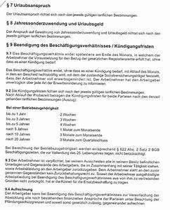 Kündigungsfrist Ohne Mietvertrag : preview ~ Lizthompson.info Haus und Dekorationen