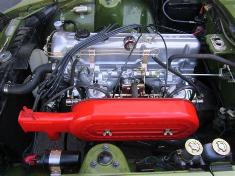 Datsun Engines For Sale by 240z Engine For Sale Best Car Update 2019 2020 By