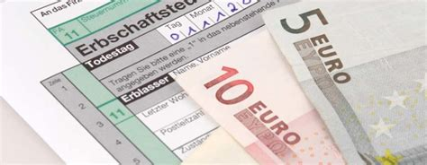 enkel erbt haus erbschaftssteuer alles rund um das thema erbschaftssteuer immoberlin