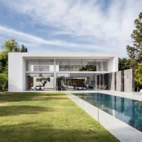 house designs ideas inspiration photos trendir - Energy Efficient House Designs