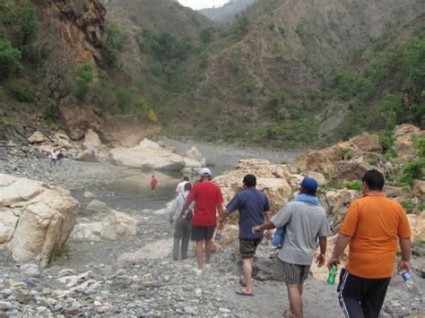 Adventure Summer Camp Near Kullu