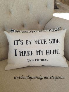 pillows with sayings pillows with quotes on them quotesgram
