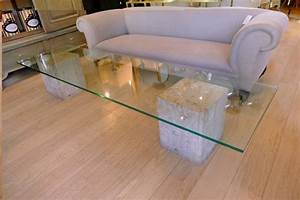 coffee table extra large glass coffee table contemporary With extra large glass coffee table