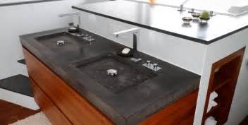 waschbecken für badezimmer schöne waschbecken oder waschtische für badezimmer mein badplaner de