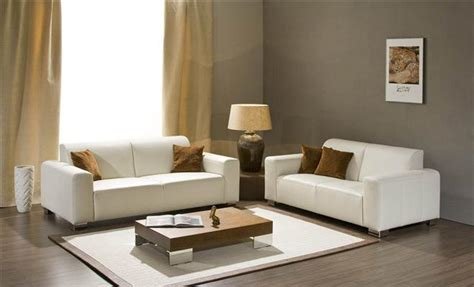 Sofa Set For Small Drawing Room by Sofa Set Designs For Small Living Room Designs At Home Design