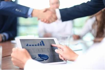 Financial Advisor Better Strategy Marketing Energy Blame
