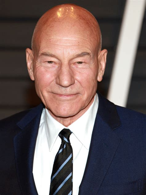 patrick stewart live patrick stewart movies and tv shows tv listings tv guide
