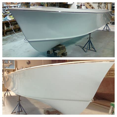 Boat Bottom Paint Fish by Blue Hull Color Bottom Paint Color The Hull