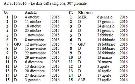 basket serie calendari dei due gironi aurora milazzo