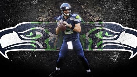 super bowl wallpapers  images