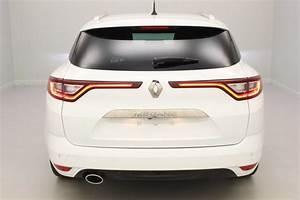 Avis Auto Ies : achat voiture pour export achat voitures pour exportation bruxelles capitale rachat de voiture ~ Maxctalentgroup.com Avis de Voitures