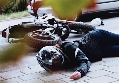 motorcycle crash fatality  sacramento autoaccidentcom
