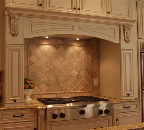 kitchen design images gallery kitchen hoods kitchen quot we re building a house 4470