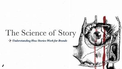 Brands Science Story Storytelling Customers Slideshare
