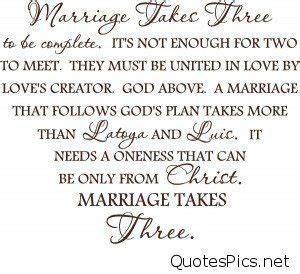 Love marriage anniversary with bible quotes images