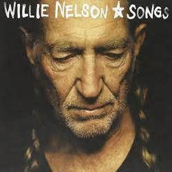 Willie Nelson Songs