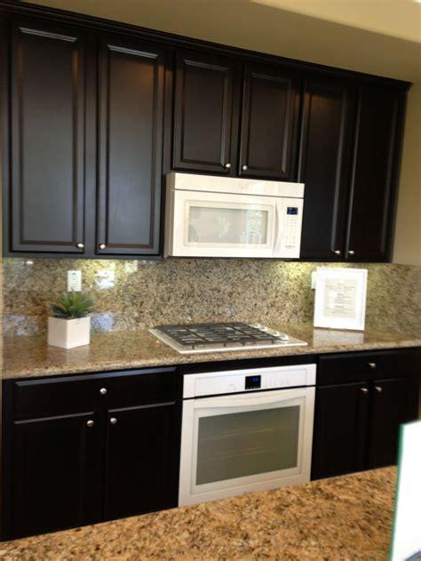 pin  josephine  kitchen ideas painting kitchen