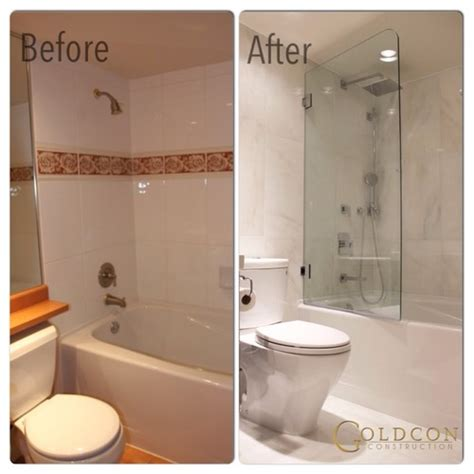 bathroom reno ideas photos before and after bathroom renovation