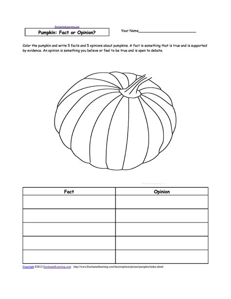 family members worksheets for kindergarten pdf