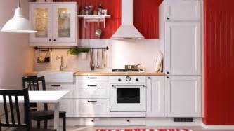 kitchen space savers ideas smart space saver ideas for kitchen storage 06 stylish