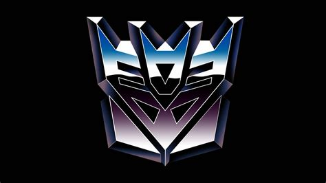autobot symbol wallpapers  background pictures