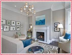 warm living room paint colors home design photos 2016