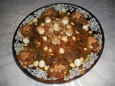 cuisine choumicha pin images of choumicha cuisine maghribiya halawiyat