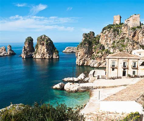 urlaub mit 3 kindern tui familienferien italien tui familienhotels in italien