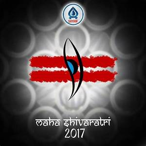 May The Blessings Of Lord Shiva Guide You And Brings
