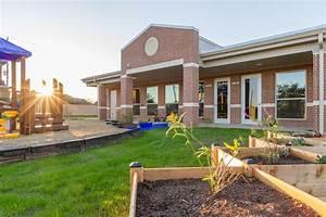 Montessori School in Richmond
