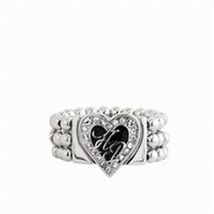harley womens rings on pinterest harley davidson harley With harley davidson womens wedding rings
