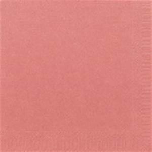 Vieux Rose Couleur : bois de rose pantone 18 1629 nuancier de couleurs ~ Zukunftsfamilie.com Idées de Décoration