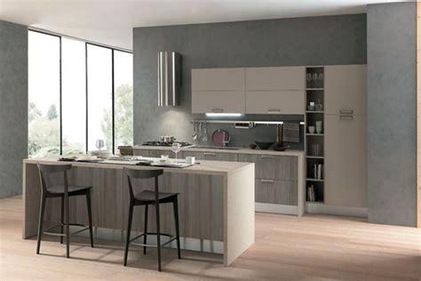 Programmi Cucina Sky by Cucina Febal Light La Qualit 224 Accessibile Cucine