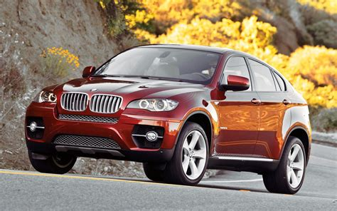 cars bmw x6 2012 bmw x6 reviews and rating motor trend