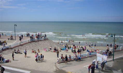 chambres d hotes a fort mahon plage résidence le victory location de vacances quend plage