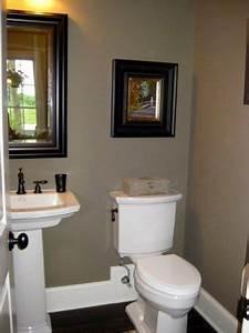 best 25 wc design ideas only on pinterest small toilet With idee couleur peinture toilette 15 deco toilettes bleu