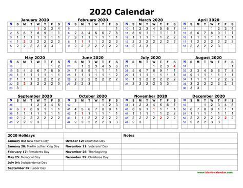 calendar holidays printable qualads