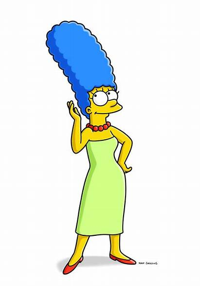 Marge Simpsons Thesimpsons Imagine Without Moments Likes