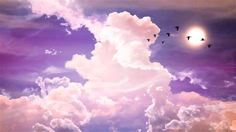 56 aesthetic backgrounds free awesome