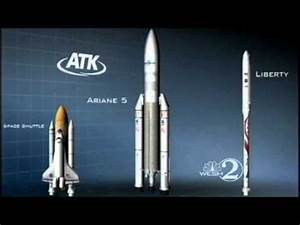 NASA Future Rockets - Pics about space