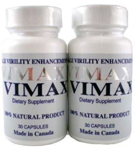vimax 2 bottle for 2 month supply price review and buy in uae dubai abu dhabi souq com