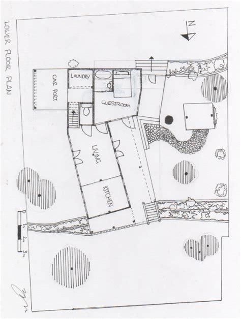 floor plans qut torn studio qut section c floor plans lower