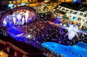 Party Hotel Ibiza : 19 best images about ibiza party city on pinterest ~ A.2002-acura-tl-radio.info Haus und Dekorationen