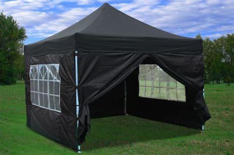 black tent black shorty grow tent    extension kit ggtsh  home depot sc  st