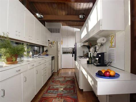 Inspired Examples Of Laminate Kitchen Countertops  Hgtv