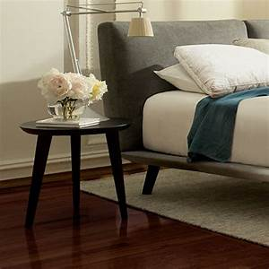 Neo contemporary bed king size bed king living for King furniture slipcovers